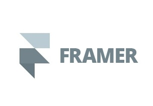 Framer Logo